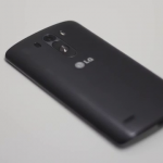 LG G3 A F410SB Review, Pros And Cons. 5