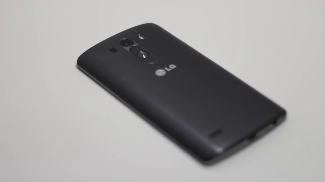 LG G3 Cons and Problems 13