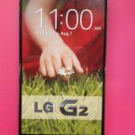 LG G3 Cons and Problems 10