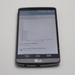 LG G3 Cons and Problems 3