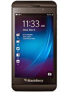 Easy Solution to blackberry Z10 and Other Bb 10 boot error A:0x00000049 and bberror bb100015 5