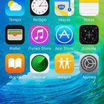 Get RepliGo PDF Reader App For BlackbBerry – (Get Free Activation Code) 4