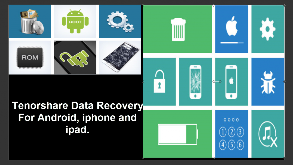 Software and programs to easily Recover Deleted Files On Your Android   Phone,iphone,Tablet,pc and mac (Data Recovery) 22