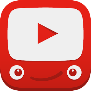 [Download]YouTube Kids, official YouTube app for kids 9