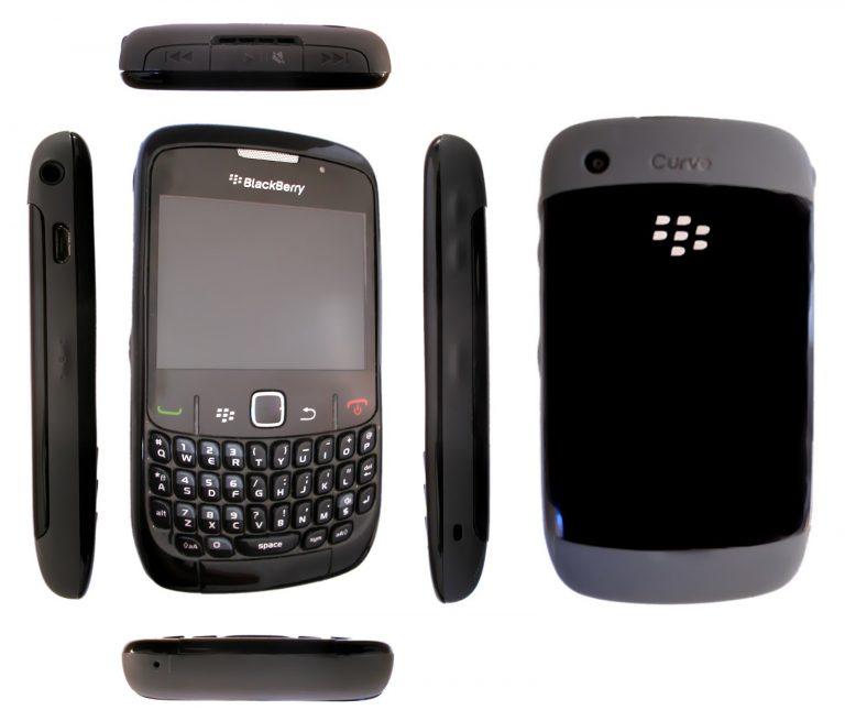 Get RepliGo PDF Reader App For BlackbBerry – (Get Free Activation Code)