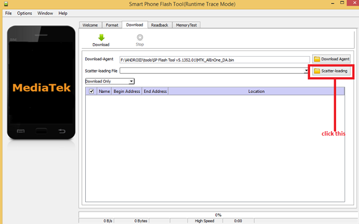 [Unbrick][Download] Stock Official Infinix hot 2  X510 Lolipop Rom 6