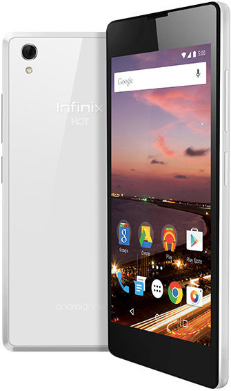 [Unbrick][Download] Stock Official Infinix hot 2  X510 Lolipop Rom 5