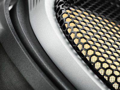Sennheiser's new Orpheus headphones is the most expensive headphones in the world 1