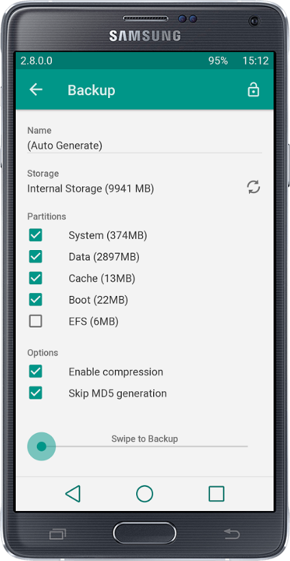 [Download][Recoveries] Collections of  Custom Roms, Recoveries And Firmwares For The Samsung Galaxy Note 4 SM-N910F Snapdragon Version 1