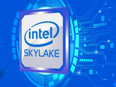 Intel introduces 8 new Skylake and Broadwell processors series 20