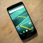 HTC One M9 Android 6.0 Upgrade Now Available. 10