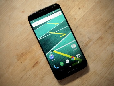 Moto X Pure Edition Android 6.0 Kernel source code is Now Available for developers. 5