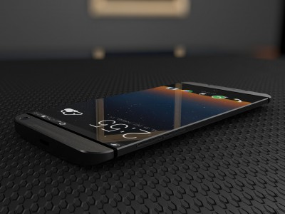 Tech Rumours: Apple iphone 7, Htc One M10, MediaTek Helio P20 And Lg Payment Smartcard. 9