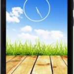 [Download][Firmware] Elephone Pioneer P7000 Custom Roms Collections. 3