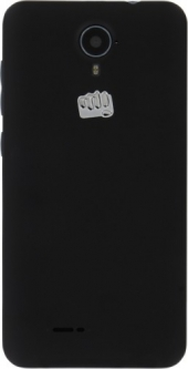 Micromax Canvas Pace 4G Q415 Specifications 10