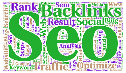 Ways To Build Natural Looking Backlinks To Your Website Or Blog