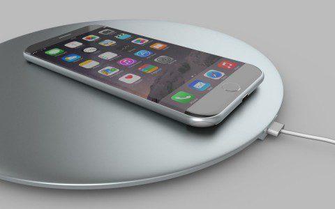 Tech Rumours: Apple iphone 7, Htc One M10, MediaTek Helio P20 And Lg Payment Smartcard. 7