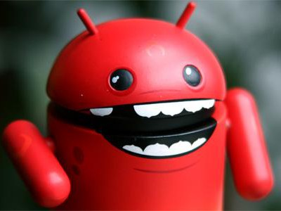 A new Trojan Virus Has Just Been Detected On Android 3