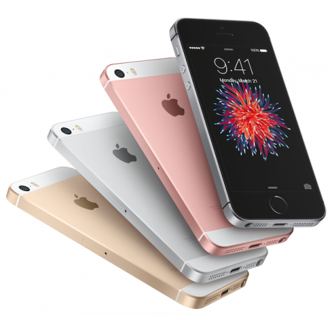 14 Things I hate About the New iPhone SE 11