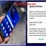 Samsung Galaxy S5 Android 6.0.1 Firmware upgrade now available 5