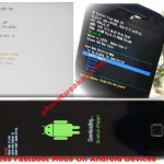 About Nokia BB5 Easy Service Tool Flasher And Download Link 4