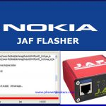 About Using Nokia Phoenix Service Software Flasher And Download Links 9