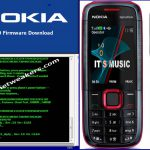 Nokia 2700 Latest Firmware Download 3