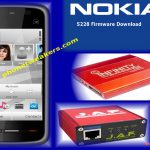 About Using Nokia Phoenix Service Software Flasher And Download Links 3