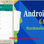 [Download] Official Samsung Galaxy S6 SM-G920I Android 6.0.1 Marshmallow Firmware. 7