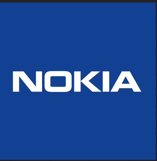 Nokia 6700 Classic Latest Firmware download 1