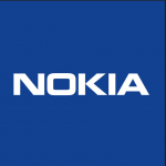 Nokia 6303i Classic Latest Firmware download 5