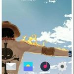 Latest Mystic OS V7 Marshmallow 6.0.1 rom for Tecno Y6 9