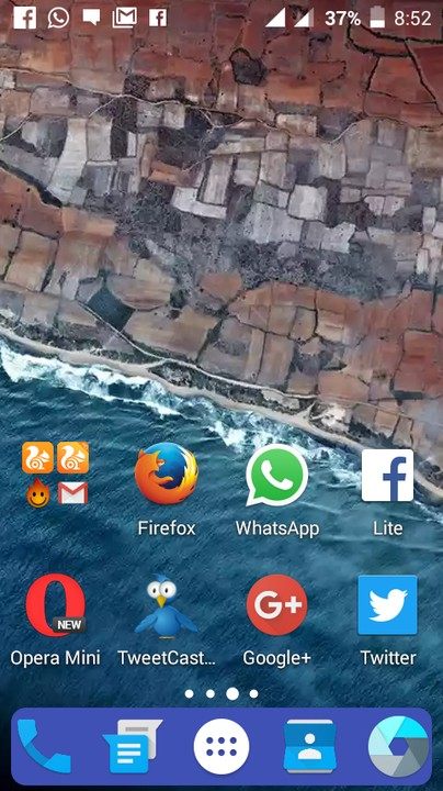 Latest Mystic OS V7 Marshmallow 6.0.1 rom for Tecno Y6 1