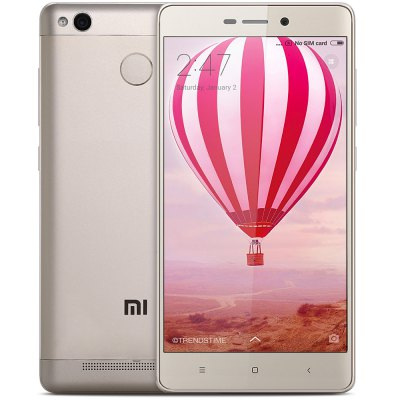 Xiaomi Redmi 3X Review, Price and Spec Details 13