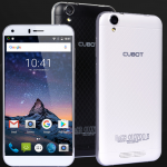 Unboxing the Bluboo Maya Max 4G+ Phablet- First impressions 3