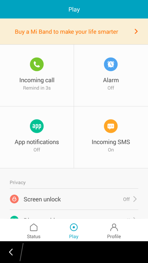 Original Xiaomi Mi Band 2 Unboxing, Review And Price 18