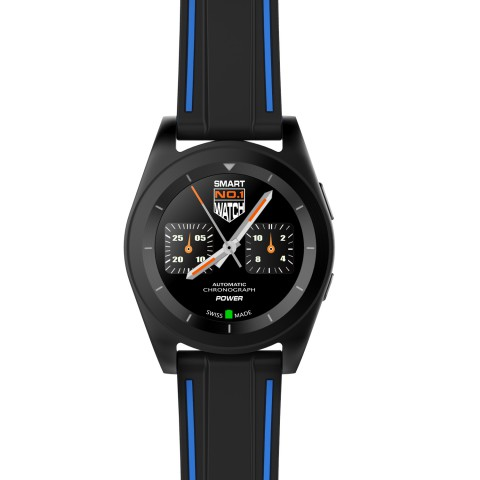 No.1 G6 Smartwatch now available for less than $20 18