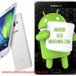 [Download] Official Samsung Galaxy J7 Android 6.0.1 Marshmallow Firmware. 3