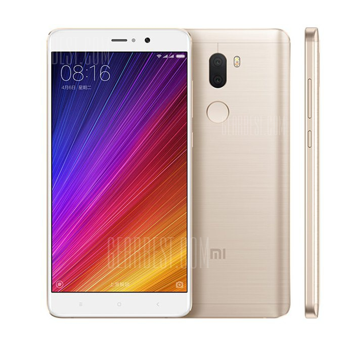 Buying The Xiaomi Mi5s Plus, Mi5s 4G And Elephone S7 Smartphone 43