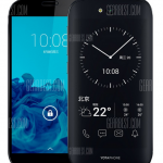Latest Doogee Y6 Smartphone Overview Information 10