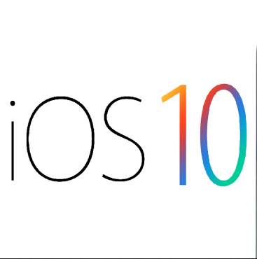 How to solve problems with iOS 10 installation on all iPhone and iPad 24
