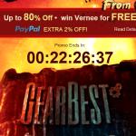 List of Best Smartphones Promo Discount Price Deals Gearbest Black Friday 3