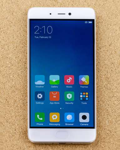Xiaomi Mi 5S Full Review: The beast from Asia 48
