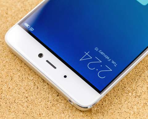 Xiaomi Mi 5S Full Review: The beast from Asia 51