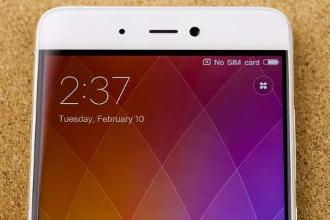 Xiaomi Mi 5S Full Review: The beast from Asia 54