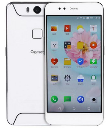 [Coupon Code] Buy the Gigaset ME Pro ( GS57-6 ) Smartphone From Gearbest And Save $50 3
