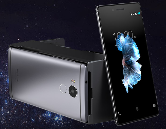 [Coupon Code] Top Featured Smartphones of The Week Cyber Monday reloaded Gearbest 13