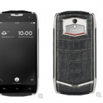 [Download][Firmware] Doogee X5 Max Official Stock Roms Collections 5