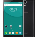 [Download][Firmware] Doogee T5 INDUSTRIAL Official Stock Roms Collections 3
