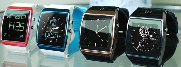 [Experience] U8 Pro Smartwatch Personal Novice Review 43